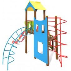 Ігровий комплекс Вежа T901
