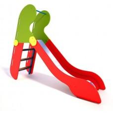 Гірка для дітей Мала TE101