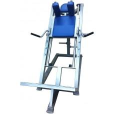 Тренажер вільні ваги Гак машина ( ТС- 303)