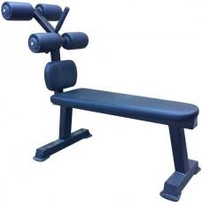 Римський стілець ( ТС- 112)