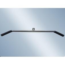 Ручка для кінезітерапії довга (для тяги)