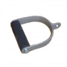 Ручка для тяги закрита для тренажерів Бубновского КЗС-401