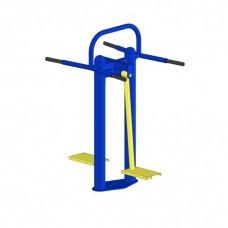 Вуличний тренажер для м'язів стегна (SG102)