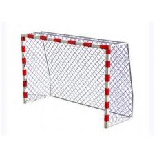 Ворота гандбольні (SG401)