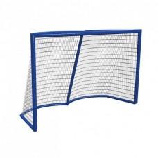 Ворота хокейні (SG403)
