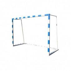 Ворота футбольні (SG404)
