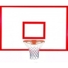Щит баскетбольний FIBA (SG410)