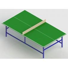Настільний теніс (SG416)