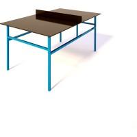 Тенісний стіл для вулиць S729